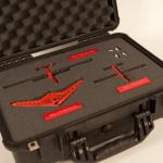 UAV Identification Kit 001