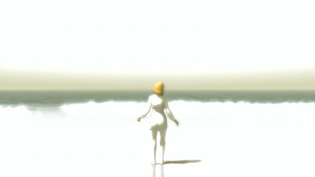 bientot_l_ete-space-sea-femme-surprised