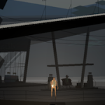 Kentucky Route Zero – Mysterious narrative by Cardboard Computer