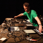CTM: Hack Into MusicMakers' Future