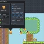 Flowlab.io – Rapid Game Development