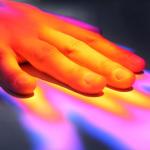 Heatmap by onformative