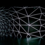 ScreenLab 0x02 – Exploring new modes of perception