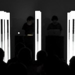 Imposition – Live performance by Edisonnoside and Daniel Schwarz
