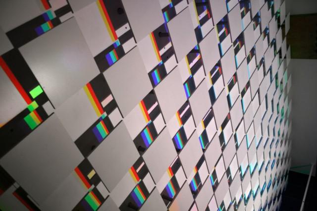 m0za1que_RGB-illumination-16