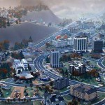 The Philosophy of SimCity