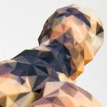 A Figurine for the Ages – Matthew Plummer-Fernandez's Venus of Google