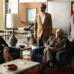 'Mad Men' Has Another PC Problem