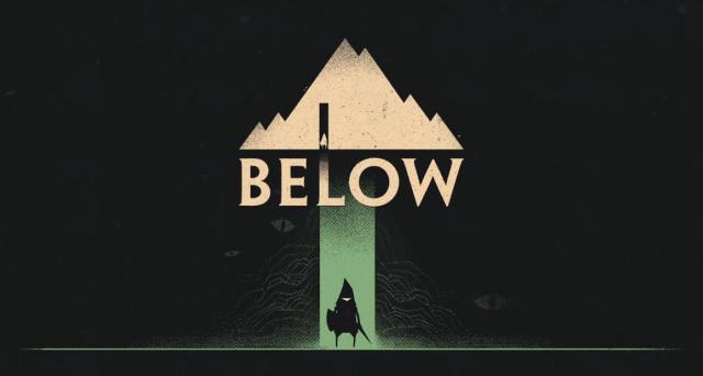 below_01