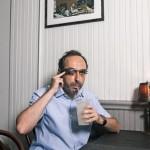 Confessions of a Google Glass Explorer