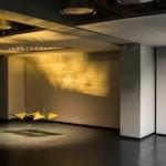 Five Prototypes – New Context – Joachim Sauter and Ólafur Arnalds