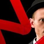 Red Never Follows – 'Breeding Innovation'