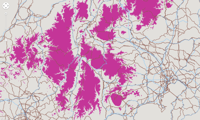 maps-kimasendorf_04