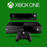 Xbox One indie self-publishing on the way