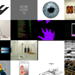 Nowhere 2013 Exhibition / 13th to 16th September
