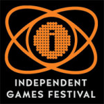 The 16th Annual Independent Games Festival
