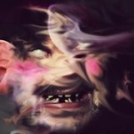 Grotesque, Dream-Like Video Portraits by Donato Sansone