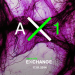 Alpha-ville EXCHANGE – New series of events for London
