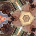 Creating Instagram Kaleidoscope with Cinder – Tutorial