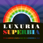 Luxuria Superbia – New game by Tale of Tales