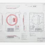 SEGA Mega Drive/Genesis documentary art book launches on Kickstarter