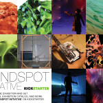 Blindspot Initiative by Somewhere Something & Plethora Project