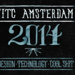 FITC Amsterdam – The latest and greatest digital creators from around the world