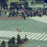 ▶ Back streets of the Internet – Japan