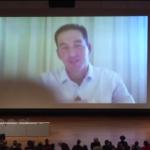 Glenn Greenwald Keynote at 30c3