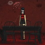 Tale of Tales celebrate 10 years with a bundle of experiments and prototypes