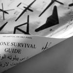 Drone Survival Guide – Twenty-First Century Birdwatching
