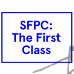 The First Class – School for Poetic Computation (SFPC)