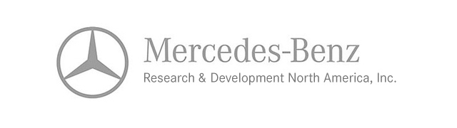 Lovely Senior UX Designer At Mercedes Benz Research And Development North America