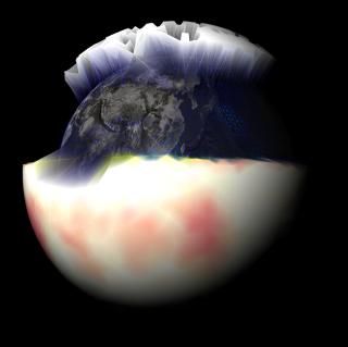 Earth TV (7)