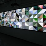 The Color Project at IFP Media Center by MPC New York