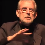 Walter Murch: From The Godfather to the God Particle
