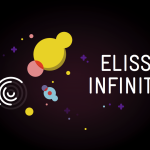 Eliss Infinity – The pinnacle of iOS gaming returns