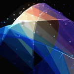 StillReel – Streaming digital art to a connected device near you