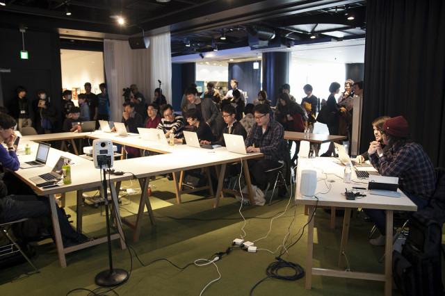 SFT_workshops_06