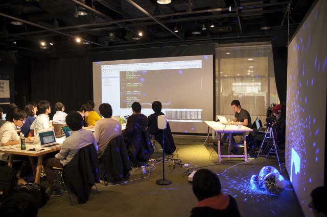 SFT_workshops_09