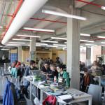 MediaLab-Prado faces closure