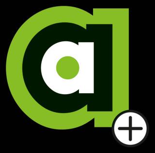 AppArtAward_Logo2
