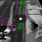How Google's Self-Driving Car Doesn't Run You Over