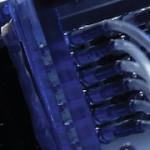 Squarepusher x Z-Machines – The making of stupendous music machines