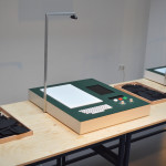 Longhand Publishers – Design workstations for collaborative mini publications
