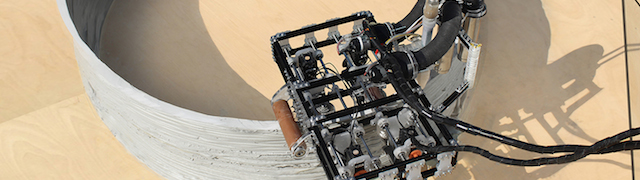 Minibuilders Family Of Small Scale Construction Robots Capable Of
