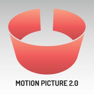 MP_Icon