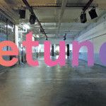 Retune Conference – Berlin, 26-28 September 2014