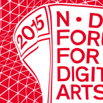 NODE Forum for Digital Arts 2015