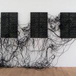 Addie Wagenknecht: Shellshock